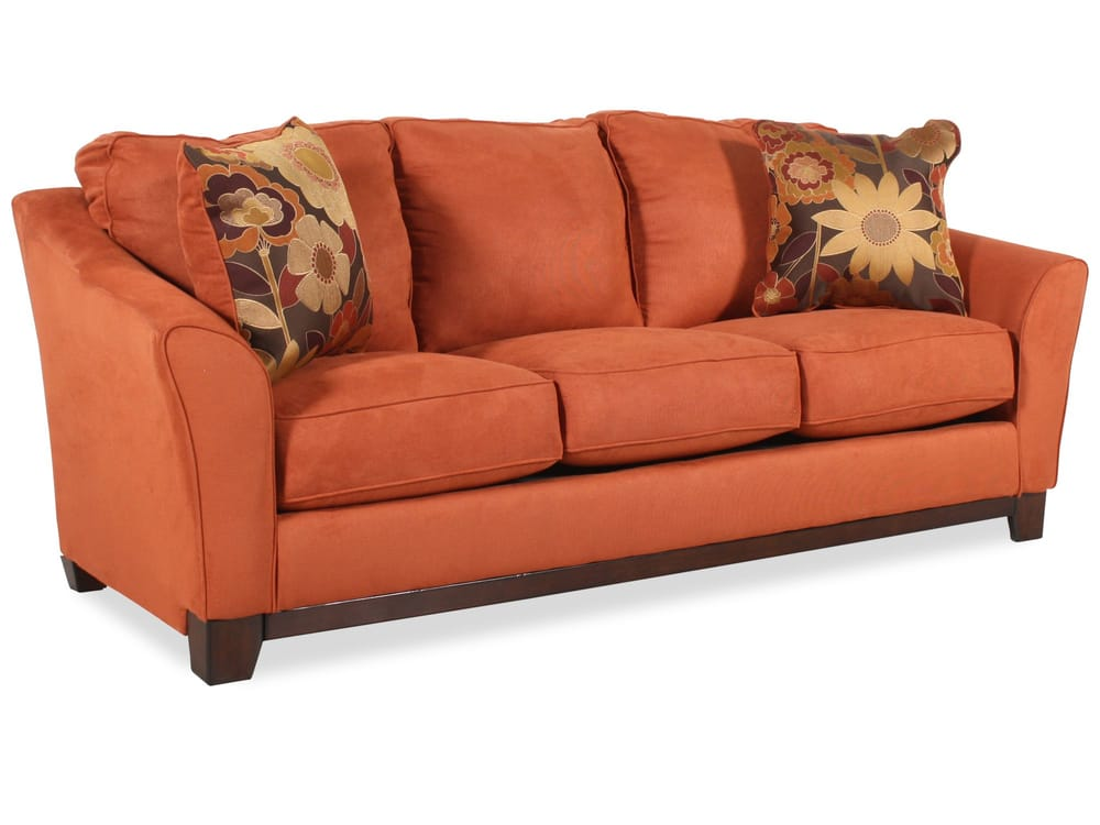 Atlantic Bedding and Furniture - - Furniture Stores