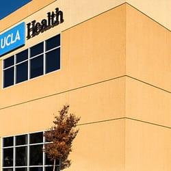 UCLA Health Santa Clarita - Primary & Specialty Care - 2019 All You
