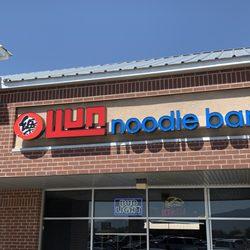 Top 10 Best Hot And New Restaurants In Albuquerque Nm