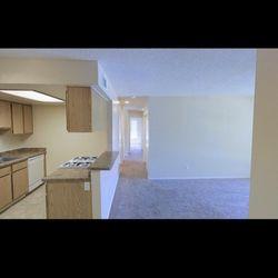 Newporter Apartments - Apartments - 15251 Seneca Rd, Victorville, CA ...