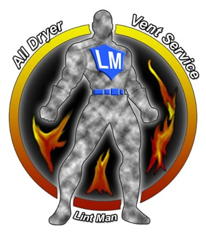 All Dryer Vent Service by Lint Man: 1217 Cape Coral Pkwy E, Cape Coral, FL