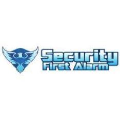 Security First Alarm LLC