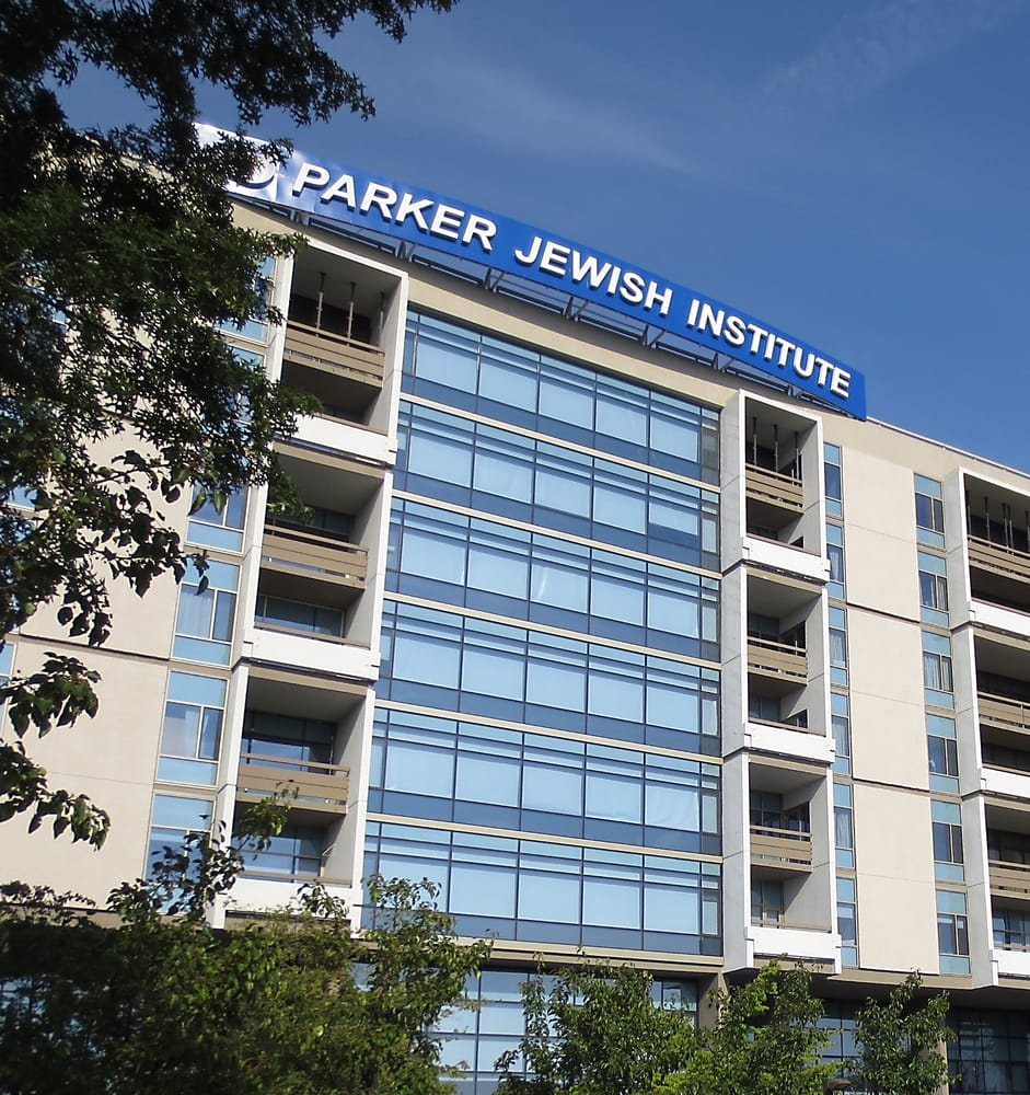 hyde park jewish singles Long island jewish medical center is a general acute care hospital in new hyde park, new york find address location and contact.
