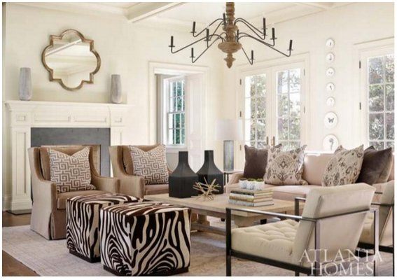 Photo Of Stanton Home Furnishings Atlanta Ga United States