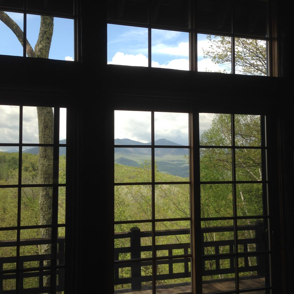 T and L Window Cleaning: Dover Plains, NY