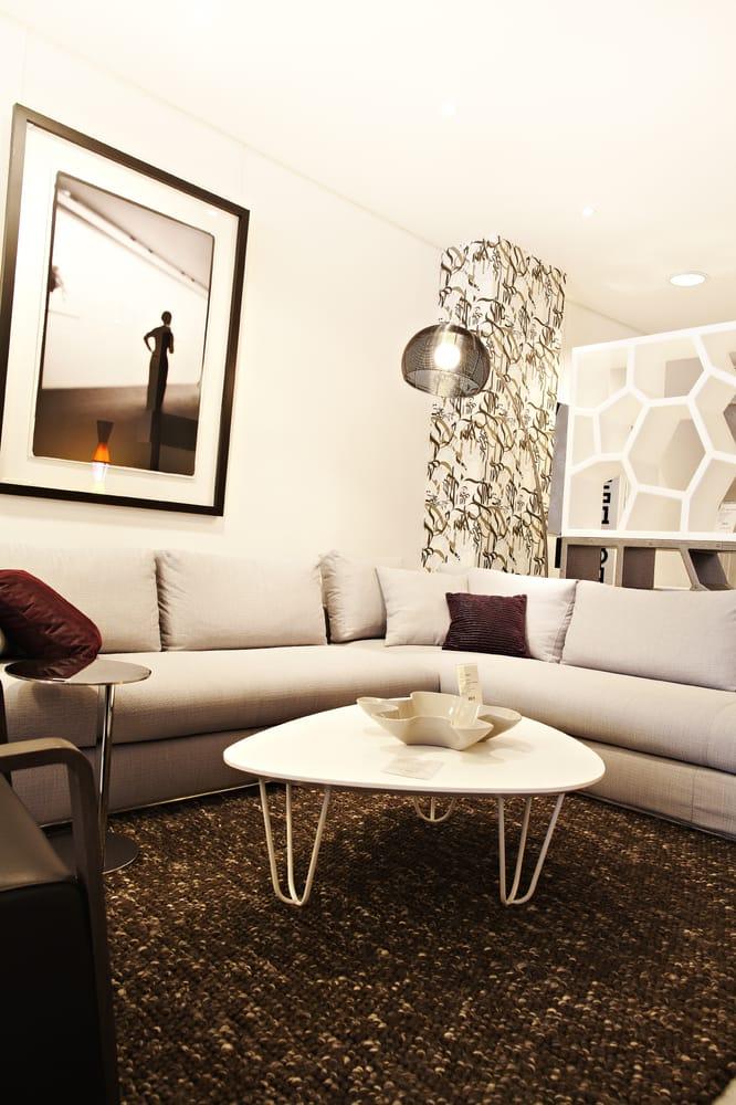 casa 3d magasin de meuble 10 rue massillon clermont ferrand puy de d me num ro de. Black Bedroom Furniture Sets. Home Design Ideas