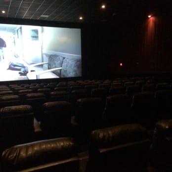 Ridgefield park nj movies