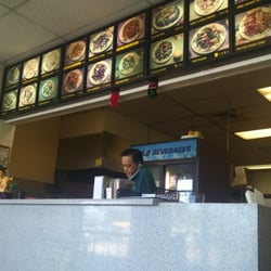 Photo Of Mr Wonton Chinese Restaurant Arlington Tx United States This Is