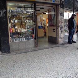4e9de8c8730eb Eyewear   Opticians in Rio de Janeiro - Yelp