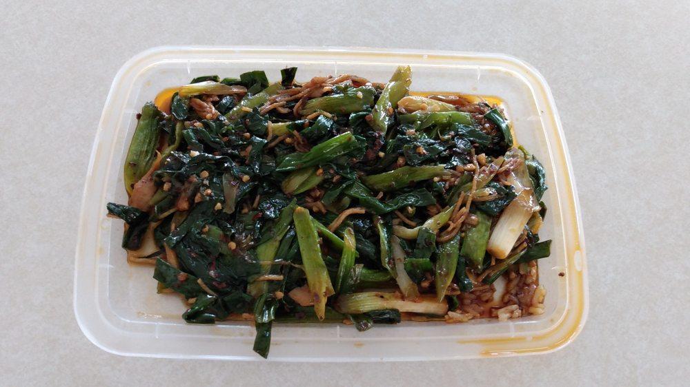 Wok Wei Asian Cuisine: 15560 W Roosevelt St, Goodyear, AZ