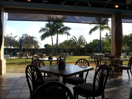 Restaurants Near Hickam Afb