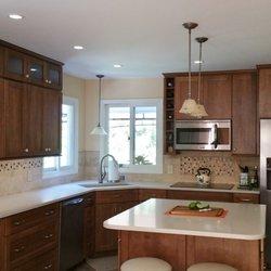 Photo Of Fresh Kitchen Bath Design Raleigh Nc United States
