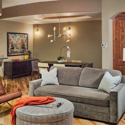 details design studio 24 photos interior design 7123 arapahoe