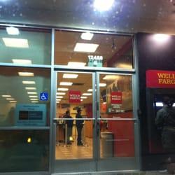Wells Fargo Financial - CLOSED - Mortgage Brokers - 12194