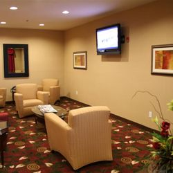 Photo Of Best Western Plus Olive Branch Hotel Suites Ms