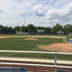the latest db821 e9eb7 Photo of Butler University Athletics - Indianapolis, IN, United States.  Playing in Past