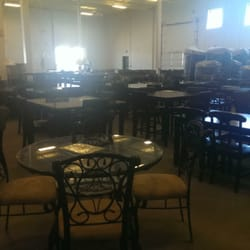 American Freight Furniture and Mattress - Furniture Stores - 5055 E ...