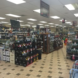 Liquor Wine Warehouse 11 Photos Beer Wine Spirits 1720