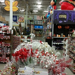 Photo Of Lowes Home Improvement Warehouse