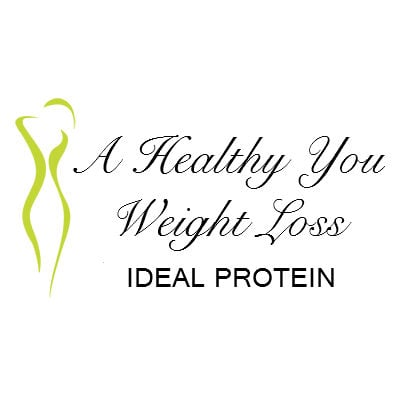 ideal image austin tx A Healthy You Weight Loss - Ideal Protein - Weight Loss Centers ...