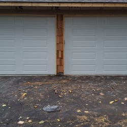 Photo of Dexter Garage Door - Dexter MI United States & Dexter Garage Door - Garage Door Services - 8340 Huron River Dr ...