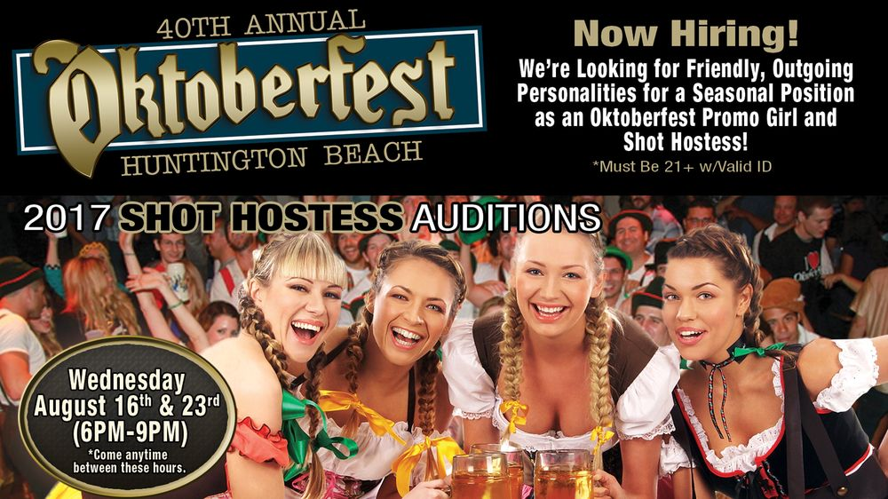 Oktoberfest At Old World 297 Photos 204 Reviews Local Flavor 7561 Center Ave Huntington Beach Ca Phone Number Last Updated December 16
