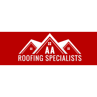 Photo For AA Roofing Specialists