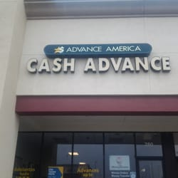 Defaulting on a payday loan in texas picture 5