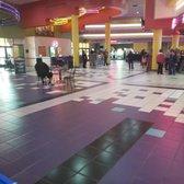 Regal Cinemas Garden Grove 16 209 Photos 385 Reviews Cinema 9741 Chapman Ave Garden