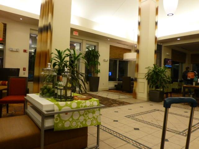 Hilton Garden Inn Detroit Metro Airport 67 Photos 30 Reviews Hotels 31800 Smith Rd