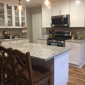 Photo Of Royal Kitchen U0026 Bath   San Jose, CA, United States
