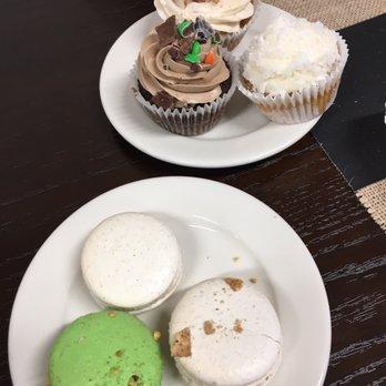 Blush Desserts - CLOSED - 1242 Photos & 574 Reviews - Desserts - 4817 ...