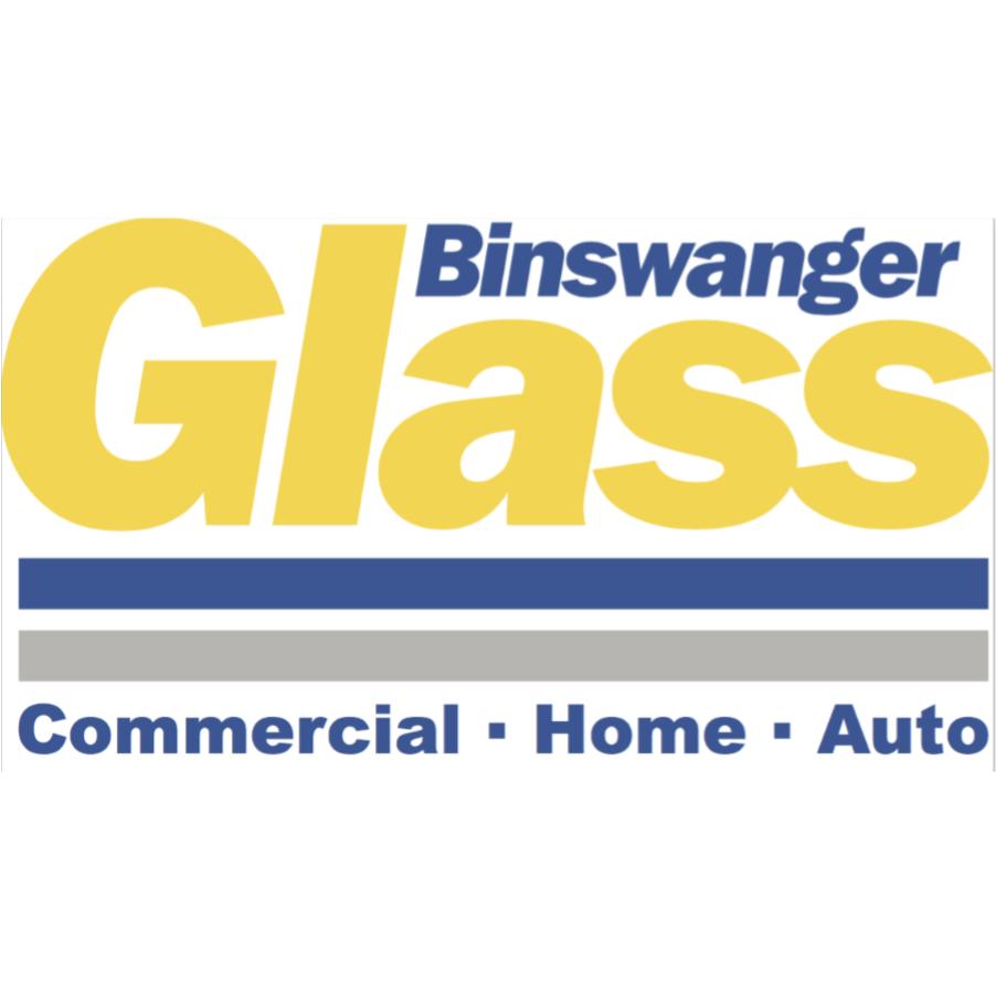 Binswanger Glass: 502 N Walnut St, Sherman, TX