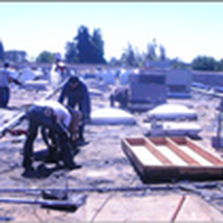 Photo Of C.W. Roofing   San Leandro, CA, United States