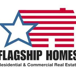 Flagship Homes Real Estate Services 185 Trapelo Rd Belmont Ma