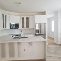 Topline Kitchen Cabinets Get Quote 39 Photos Cabinetry 2349