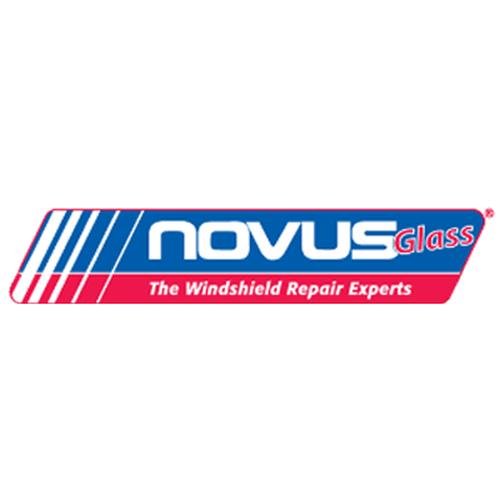 Window Glass Repair Near Me >> Novus Glass - Windshield Installation & Repair - 2100 Hwy ...