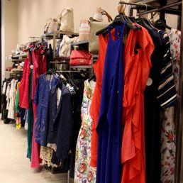 competitive price cb72b 87e65 Desy D - 11 Photos - Women's Clothing - Traversa II ...