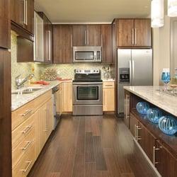 Gables Park 17 - 94 Photos & 14 Reviews - Apartments - 1700 Cedar ...