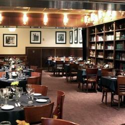Photo Of Sullivan S Steakhouse Charlotte Nc United States