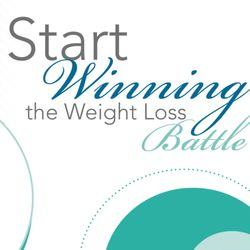 How to get motivated lose weight