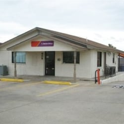 Photo Of Public Storage Oklahoma City Ok United States