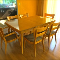 Photo Of Frey Woodworking   Portland, OR, United States