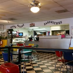 Mark S Restaurant Greensboro Reviews