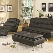 Fenmore Casual Split Back Photo Of Viking Furniture   Vancouver, WA, United  States. Sofa Beds Contemporary Styled ...