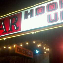 Hook up bars in boston