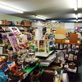 Photo Of Home Cake Decorating Supply   Seattle, WA, United States. Decorating  Supplies Pictures Gallery