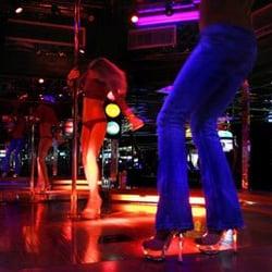 Tampa Strip Clubs >> Mons Venus 11 Photos 64 Reviews Strip Clubs 2040 N Dale