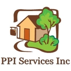 Ppi Services