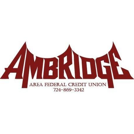 Ambridge Area Federal Credit Union: 401 State St, Baden, PA